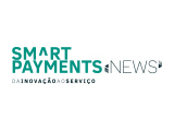 smartpayments